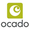 grocery delivery ocado